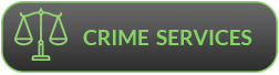 crime-services-button