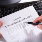 How can I avoid a criminal conviction?