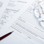 Understanding what you can remove from your criminal record