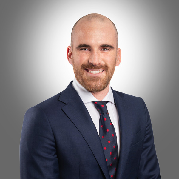 brendon-beavon-russo-lawyers-brisbane-lawyer