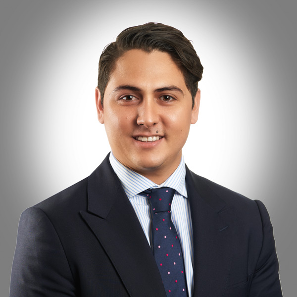 ngarangi-rangihuna-brisbane-lawyer-russo-lawyers