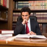 What to look for in a criminal defence solicitor